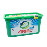 detergent-capsule-ariel-3in1-pods-touch-of-lenor-fresh-15-spalari-copie-1412-4899